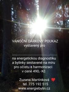 IMG_20201122_174653